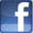 ecoware facebook badge